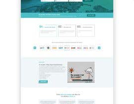 #22 for Build a static website by amirkust2005