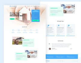 #25 for Build a static website by minhajulfaruquee