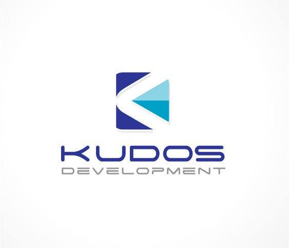 #79 for Logo Design for Kudos Development by nileshdilu