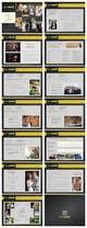 Konkurrenceindlæg #20 billede for Stationery Design for a Photography Studio