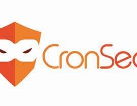 #25 for Logotipo para Cronsec.com by jaypadilla
