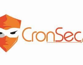#27 for Logotipo para Cronsec.com by jaypadilla