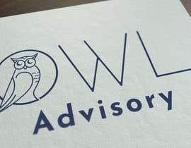 #117 cho Design logo for accounting company bởi sophietessier
