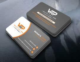 Číslo 74 pro uživatele Design some Business Cards od uživatele khantanvir03