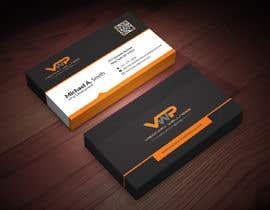 Číslo 77 pro uživatele Design some Business Cards od uživatele mdmehedih323