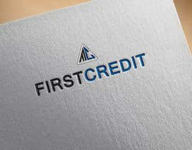 Masud70 tarafından logo design for credit card and financil issuing comapny için no 61