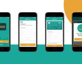 #18 untuk iPhone app UI design oleh willyarisky