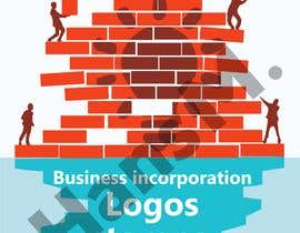 #1 for Make some Illustration / graphic design ads by hans93muller