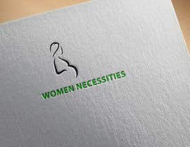 #7 for Women Neccesities by rehanaakter895