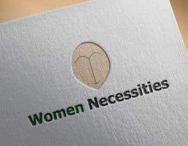 #11 for Women Neccesities by rehanaakter895