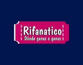 DonArtua tarafından Design a Logo for Raffle Contest Site için no 21