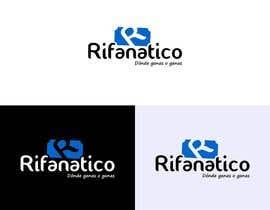 UXBogdown tarafından Design a Logo for Raffle Contest Site için no 15