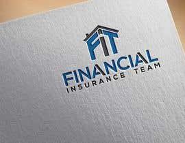 MIShisir300 tarafından Design a Logo For Insurance Company için no 137