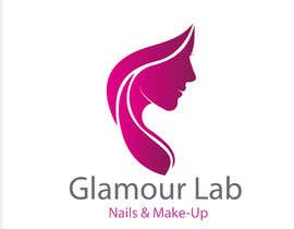 #67 for Design a Logo for a NAIL SPA by magicpoint74