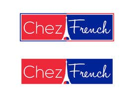 gooray tarafından need a logo for Learn French website için no 90