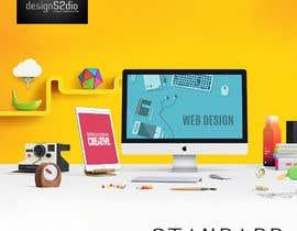 #6 I need a simple HTML5 Body model részére designs2dio által