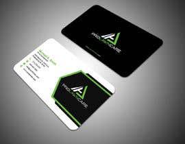 Číslo 75 pro uživatele Business Cards for my Landscaping Business od uživatele abdulmonayem85