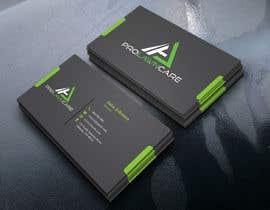 Číslo 1 pro uživatele Business Cards for my Landscaping Business od uživatele sohagnokrek99
