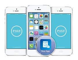creative44 tarafından Design a App logo - Icon için no 24