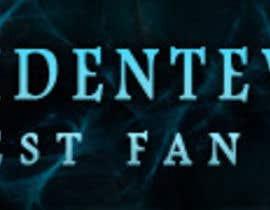 #28 para Design a banner for a Resident Evil fansite por abuk007