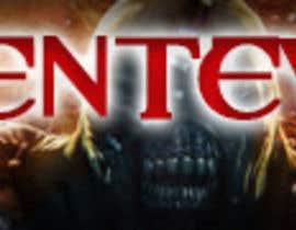 #30 para Design a banner for a Resident Evil fansite por titoj90