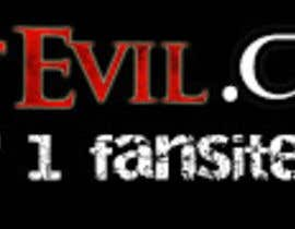 #24 para Design a banner for a Resident Evil fansite por bojandjordjevic