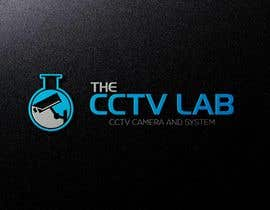 #22 untuk Design A LOGO for a CCTV / Security Systems Installation company oleh laurenceofficial