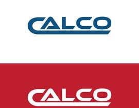 #166 cho Calco Logo bởi airinsathi