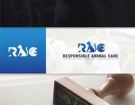 #10 for Responsible Animal Care USA, LLC by Muffadalarts