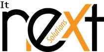 Graphic Design Inscrição do Concurso Nº45 para Design a Logo for New IT Company