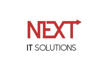 Inscrição nº                                         58                                      do Concurso para                                         Design a Logo for New IT Company