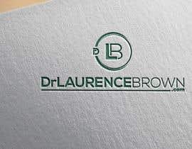 graphicschool99 tarafından Design a Personal Name/Website Logo için no 2090