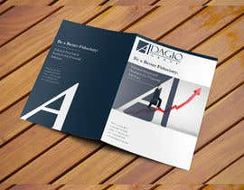 #27 for Develop a Corporate Identity by ElegantConcept77