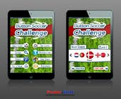 Graphic Design Конкурсная работа №21 для Graphic Design for an iOS Game (requirements reduced) - now guaranteed!