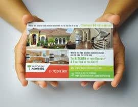 #18 for Design a Postcard by veranika2100