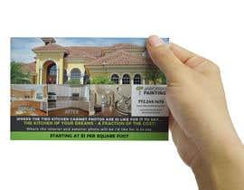 #21 for Design a Postcard by mehfuz780