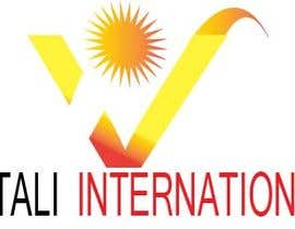 #131 для Design a Logo & Biz Card от shultanashahanez