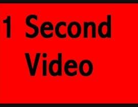 #27 for FIFA18 PS4 Tournament: Video Advertisement by RaisDamon