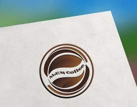 #10 для создать логотип от arazyak