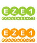 Contest Entry #250 for Logo Design for EZE1 (EZE1 Convenience)