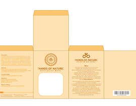 #41 for Candle Packaging design by CMACreativeMedia