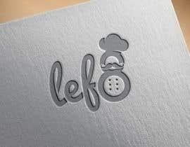 nº 163 pour Design a Logo for lef8 par AalianShaz