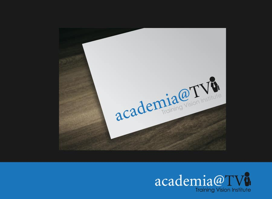 #81 for Logo Design for A New Private College in Asia by danumdata