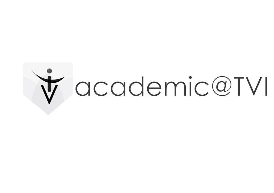 Inscrição nº                                         20                                      do Concurso para                                         Logo Design for A New Private College in Asia