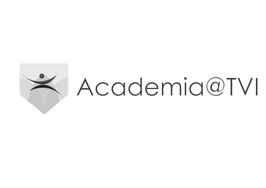 Inscrição nº                                         1                                      do Concurso para                                         Logo Design for A New Private College in Asia