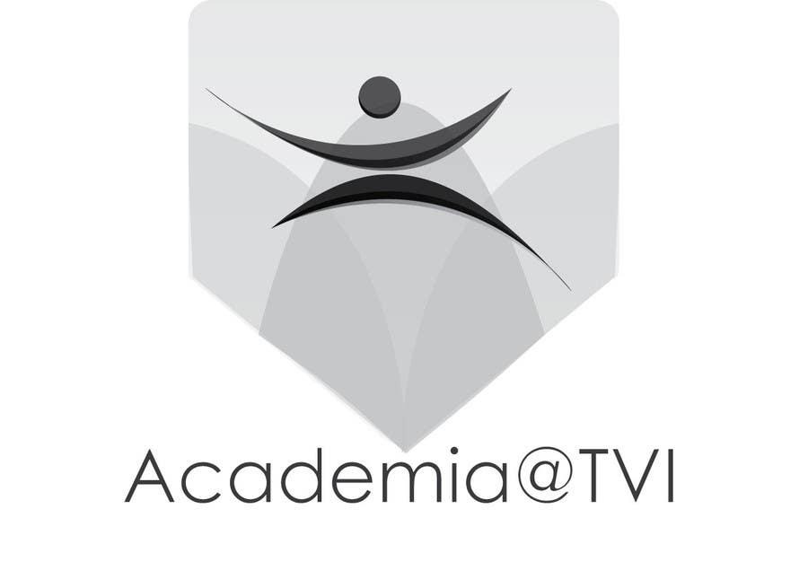 Inscrição nº                                         2                                      do Concurso para                                         Logo Design for A New Private College in Asia