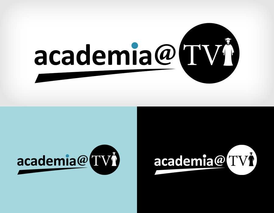 Inscrição nº                                         65                                      do Concurso para                                         Logo Design for A New Private College in Asia