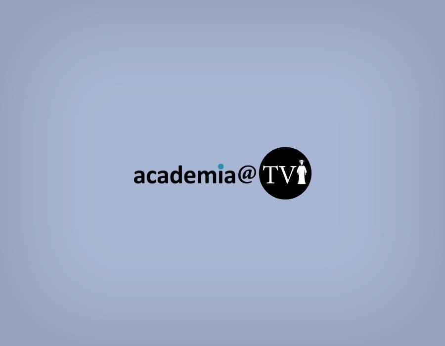 Inscrição nº                                         67                                      do Concurso para                                         Logo Design for A New Private College in Asia