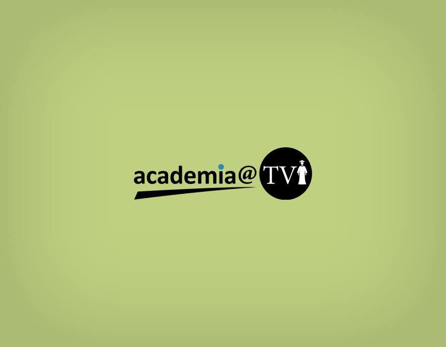 Inscrição nº                                         69                                      do Concurso para                                         Logo Design for A New Private College in Asia