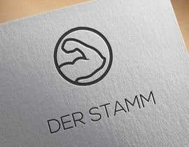 #362 za Logo Design Gym od ARZihan